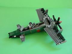 20111113 Pusher Plane 17
