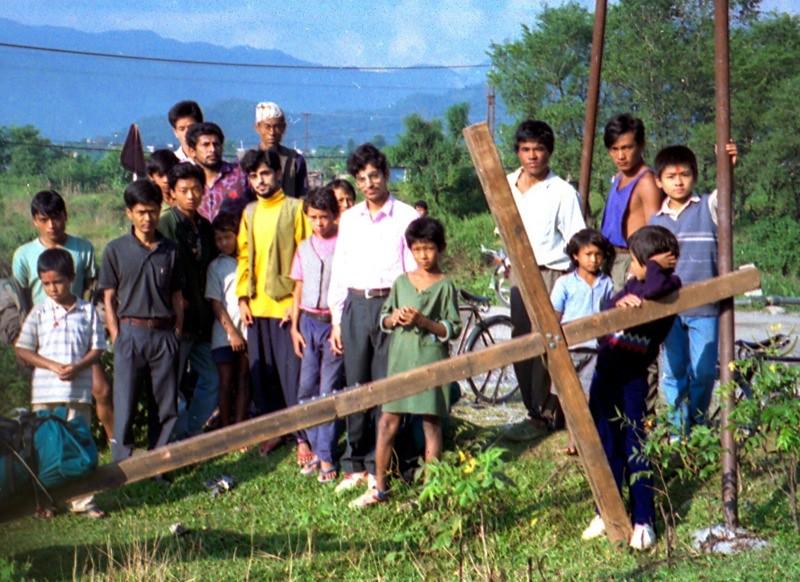 Nepal Image9