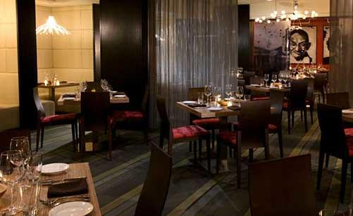 Liaison Hotel Hill (Washington DC, États-Unis)