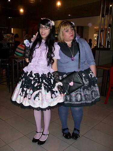 Concilio Lolita