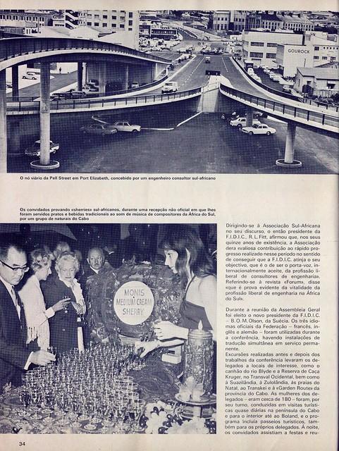 Panorama, nº8, Junho 1975 - 31