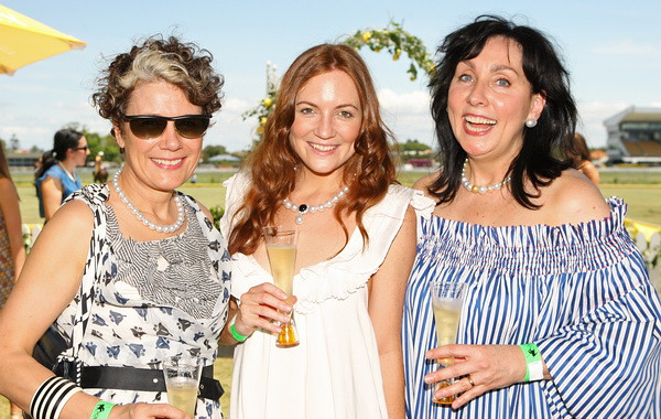 Paspaley Polo in the City 2011_1