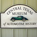 10-29-11 Central Texas Museum of Automotive History
