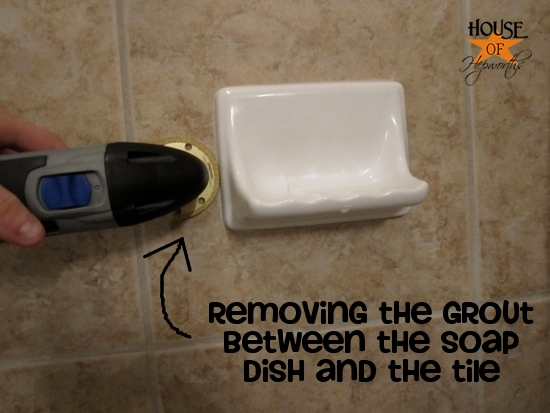 Dremel_shower_fail_5