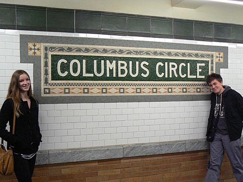 colombus circle.jpg