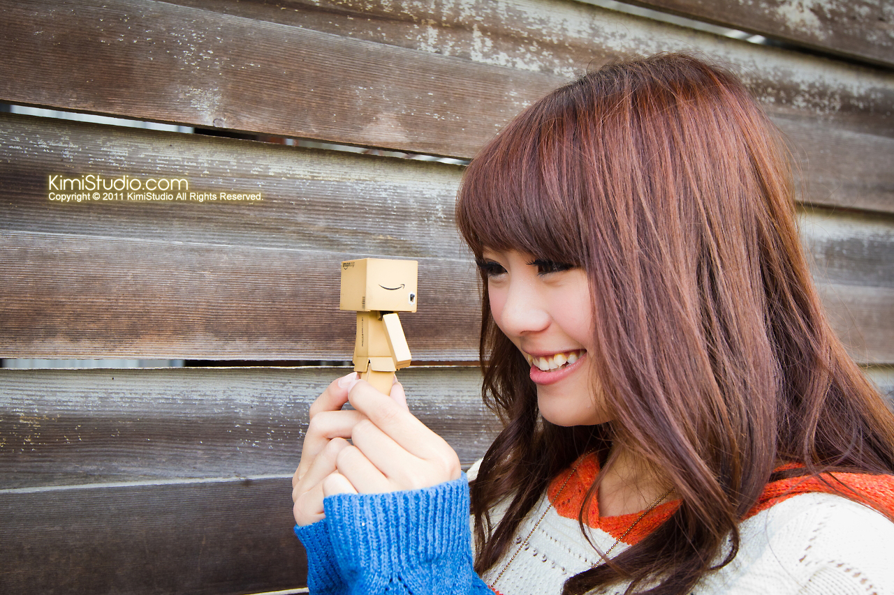 2011.11.22 Shorty_Danboard-008
