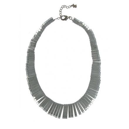 collar-Agatha-Paris-Pulp