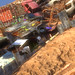 MotorStorm RC for PS Vita and PS3
