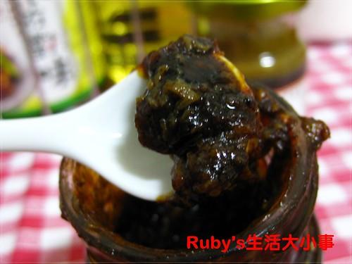 官夫人黃金蕎麥麵 (7)