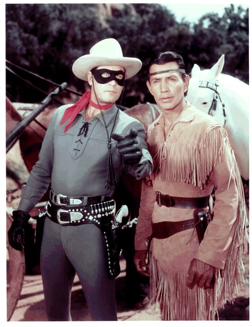lone ranger tonto, happy thanksgiving, drollgirl