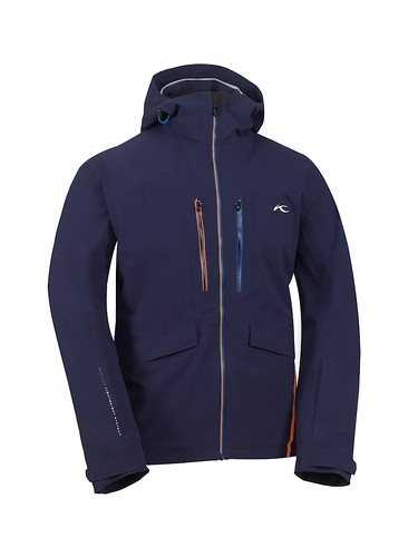 ms15-413_21801_charger_jacket