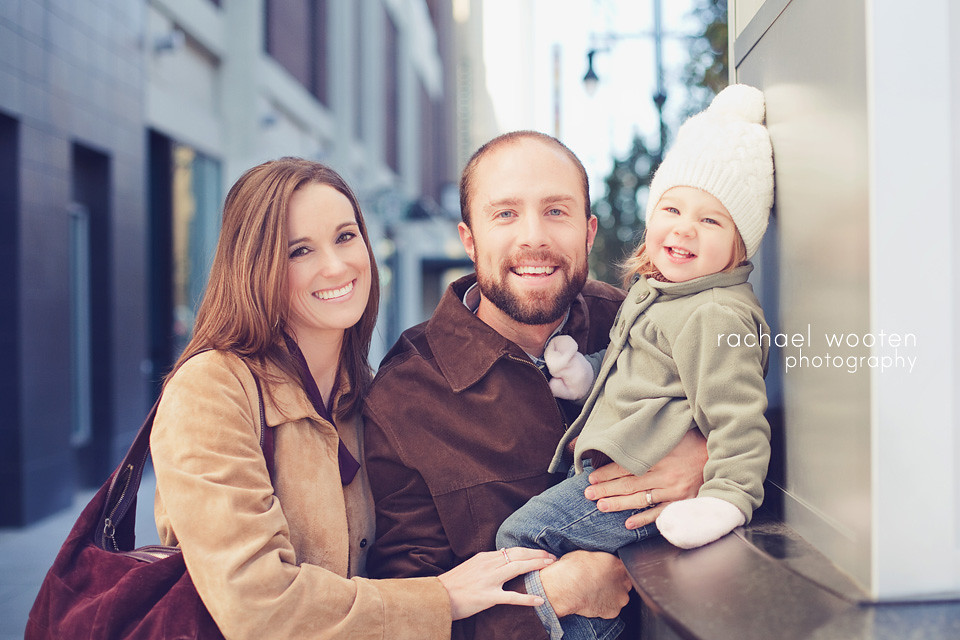 Rachael Wooten Photography Colorado Denver Aurora Parker Downtown LoDo Family Child Toddler Natural Light Custom Photographer