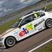 Rob Collard, WSR BMW 320si
