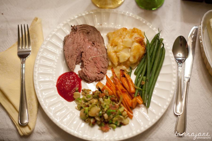 thanksgiving_013