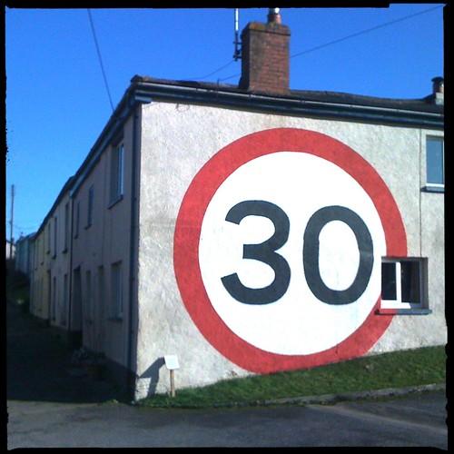 30 at Bow 2