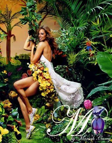 MariahCarey-perfume-frangranceAD