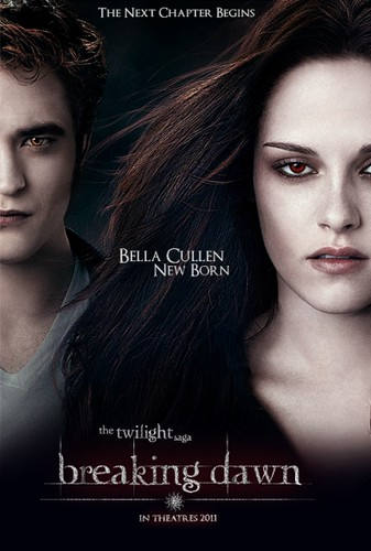draft_lens11584981module106322891photo_1276710549breaking-dawn-fan-made-po