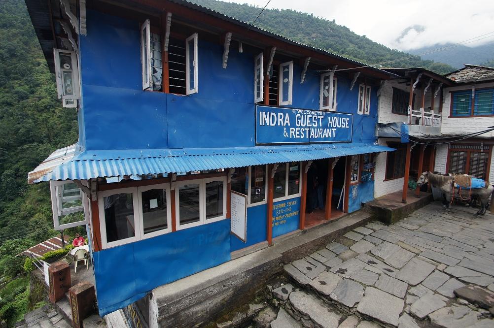 1003_Nepal_113