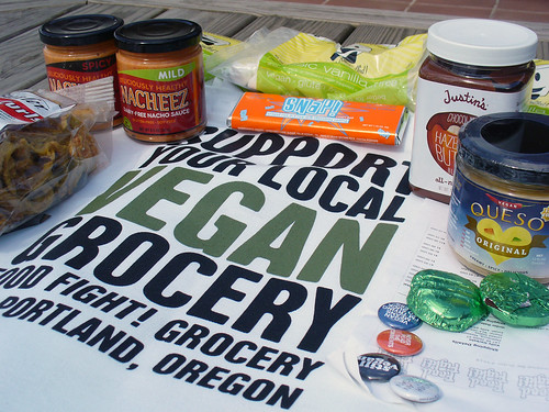 2012-03-14 - Goodies from Food Fight - 0026