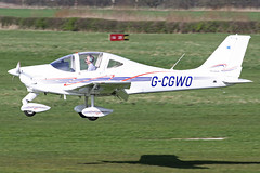 G-CGWO