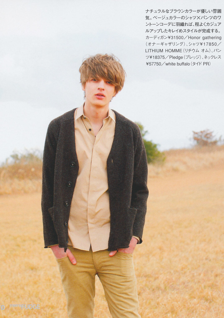 Zdenek Zaboj0096(men's FUDGE41_2012_04)