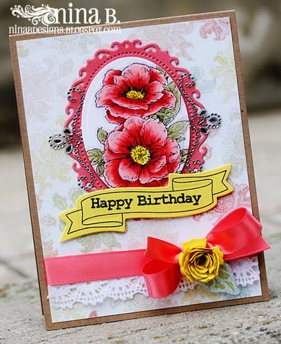 PB-Birthday