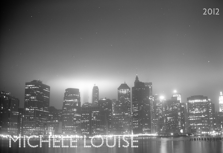 20120331-NYC02_005