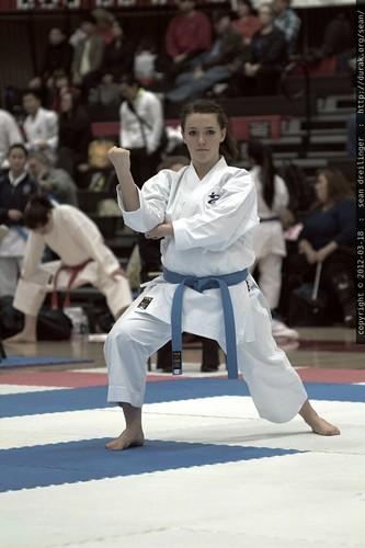 women's kata    MG 0679