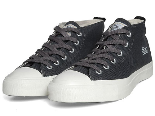 Wtaps-Spring-Summer-2012-Collection-Canvas-Sneakers-02