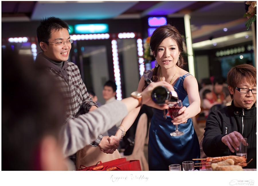 小朱爸 婚禮攝影 金龍&宛倫 00306