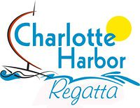 charlotte harbor regatta
