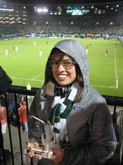 Timbers Community Fund