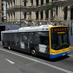 Brisbane Transport 1003
