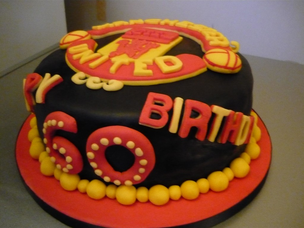 60th birthday cake ideas google sites