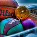 Balls [281/365] by trustypics
