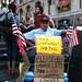 Occupy wall street 2062