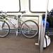 MTN bike + Public Transportation