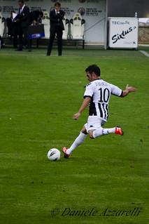 Siena-Juventus-85