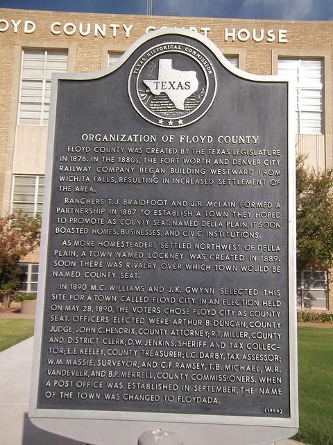 Texas Health Fort Worth Emergency Room