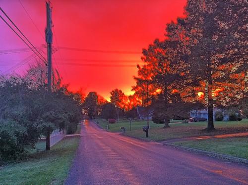 sunrise suns coopersburg 18036