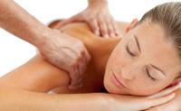 Massage School of QLD