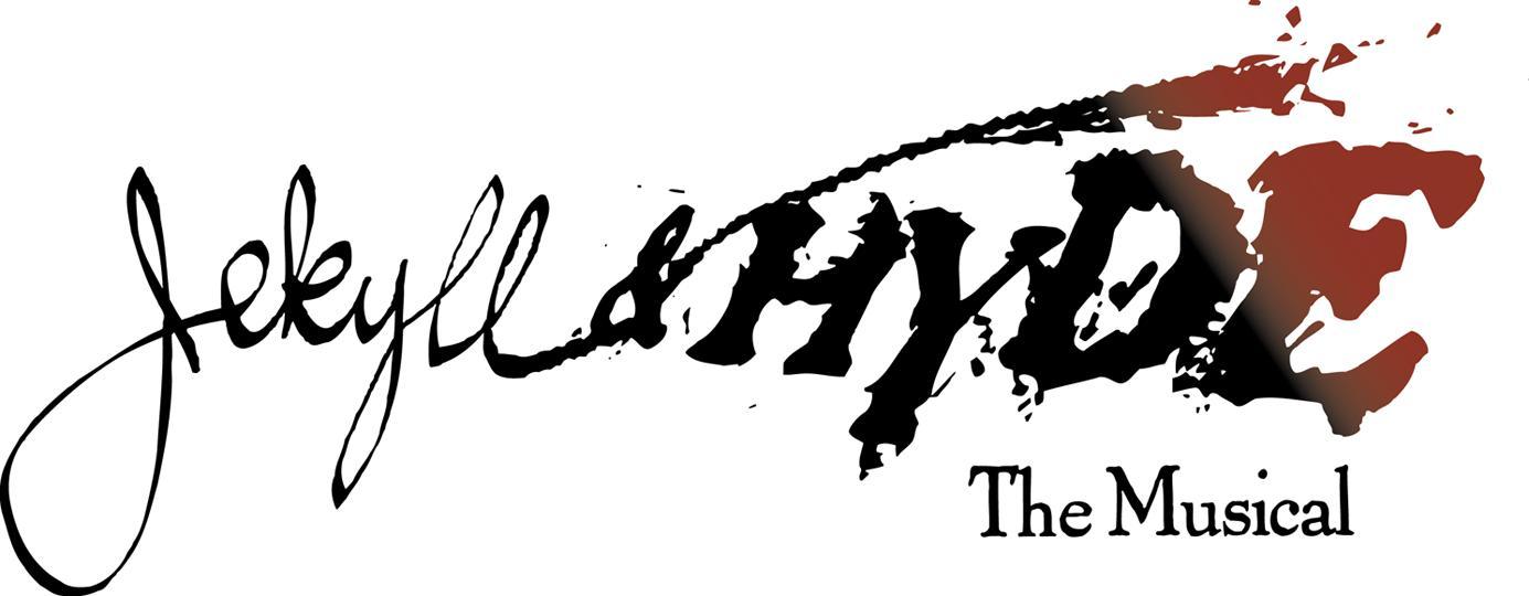 Jekyll and Hyde Musical Logo