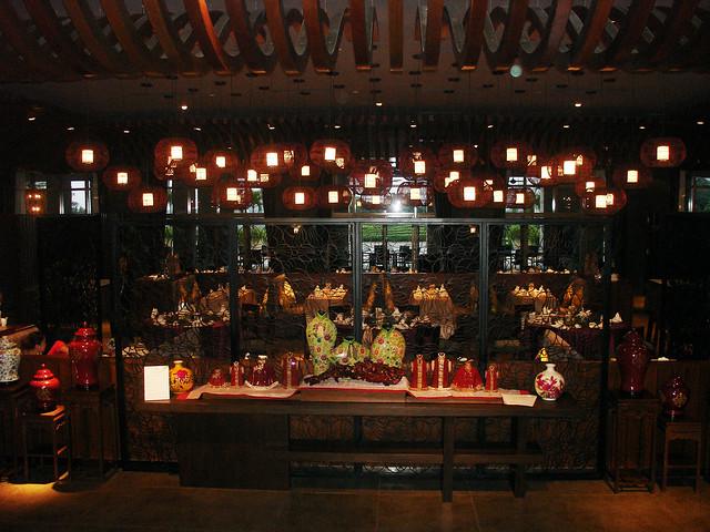 Silver Moon Restaurant Eatonton Ga Menu
