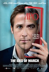 Zirveye Giden Yol - The Ides of March (2011)