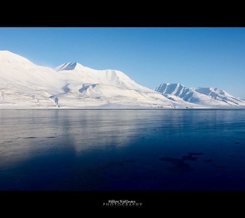ocean mountains cold ice water beautiful calm svalbard arctic clear mines spitsbergen naturesfinest natureselegantshots fotocompetition fotocompetitionbronze mygearandme