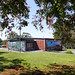 Small photo of Old Inala Hall