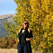 Autumn in Kas/Gombe-3