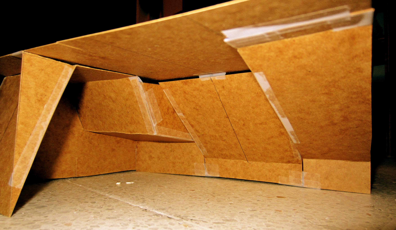 1000 Images About House Design Basement On Pinterest