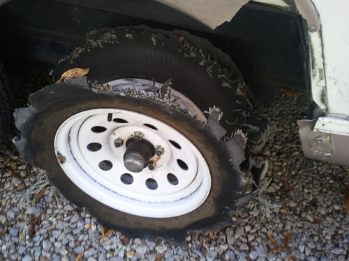 Rv Spare Tire Rv Spare Canadian Tire Flyer This Week