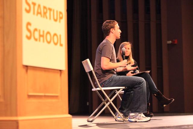 創業懶人包:如何開始新創事業,而不致於毀掉你的人生?   TechOrange